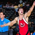 "<div class=""at-above-post-arch-page addthis_tool"" data-url=""http://archive.wrestlersarewarriors.com/2009/08/25/open-2009-us-wtt-jake-herbert-84kg-freestyle/""></div>WAW Print: 2009 US WTT – Jake Herbert 84kg Freestyle This is a shot of Jake Herbert (NYAC) after beating Bryce Hasseman (NYAC) 0-1, 3-2, 1-0 at the 2009 US […]<!-- AddThis Advanced Settings above via filter on get_the_excerpt --><!-- AddThis Advanced Settings below via filter on get_the_excerpt --><!-- AddThis Advanced Settings generic via filter on get_the_excerpt --><!-- AddThis Share Buttons above via filter on get_the_excerpt --><!-- AddThis Share Buttons below via filter on get_the_excerpt --><div class=""at-below-post-arch-page addthis_tool"" data-url=""http://archive.wrestlersarewarriors.com/2009/08/25/open-2009-us-wtt-jake-herbert-84kg-freestyle/""></div><!-- AddThis Share Buttons generic via filter on get_the_excerpt -->"