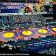 "<div class=""at-above-post-arch-page addthis_tool"" data-url=""http://archive.wrestlersarewarriors.com/2011/08/29/2010-senior-world-championship-photos/""></div>WORLD CHAMPIONSHIPS 