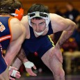"<div class=""at-above-post-arch-page addthis_tool"" data-url=""http://archive.wrestlersarewarriors.com/2011/08/26/2011-ncaa-big-ten-championships/""></div>3/6/2011 EVANSTON, IL 
