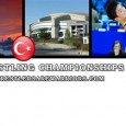 "<div class=""at-above-post-arch-page addthis_tool"" data-url=""http://archive.wrestlersarewarriors.com/2011/08/25/2011-senior-world-championship-photos/""></div>Sinan Erdem Dome 