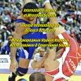 """<div class=""""at-above-post-cat-page addthis_tool"""" data-url=""""http://archive.wrestlersarewarriors.com/2011/09/09/international-journal-of-wrestling-science-vol1-issue-1-2/""""></div>These PDFs are the International Journal of Wrestling Science. Here's how they describe the pubs: The Journal of Wrestling Science is a peer-reviewed journal for all those professionals working in […]<!-- AddThis Advanced Settings above via filter on get_the_excerpt --><!-- AddThis Advanced Settings below via filter on get_the_excerpt --><!-- AddThis Advanced Settings generic via filter on get_the_excerpt --><!-- AddThis Share Buttons above via filter on get_the_excerpt --><!-- AddThis Share Buttons below via filter on get_the_excerpt --><div class=""""at-below-post-cat-page addthis_tool"""" data-url=""""http://archive.wrestlersarewarriors.com/2011/09/09/international-journal-of-wrestling-science-vol1-issue-1-2/""""></div><!-- AddThis Share Buttons generic via filter on get_the_excerpt -->"""