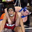 "<div class=""at-above-post-cat-page addthis_tool"" data-url=""http://archive.wrestlersarewarriors.com/2010/12/06/2010-college-wrestling-cliff-keen-invitational-las-vegas/""></div>2010 College Wrestling: Cliff Keen Invitational HILTON CONVENTION CENTER ARENA 