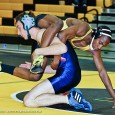"<div class=""at-above-post-arch-page addthis_tool"" data-url=""http://archive.wrestlersarewarriors.com/2011/11/17/2011-college-wrestling-santa-rosa-jc-vs-chabot-college/""></div>HAYWARD, Calif – The Chabot Gladiators hosted Santa Rosa JC for a dual meet in Hayward, CA.<!-- AddThis Advanced Settings above via filter on get_the_excerpt --><!-- AddThis Advanced Settings below via filter on get_the_excerpt --><!-- AddThis Advanced Settings generic via filter on get_the_excerpt --><!-- AddThis Share Buttons above via filter on get_the_excerpt --><!-- AddThis Share Buttons below via filter on get_the_excerpt --><div class=""at-below-post-arch-page addthis_tool"" data-url=""http://archive.wrestlersarewarriors.com/2011/11/17/2011-college-wrestling-santa-rosa-jc-vs-chabot-college/""></div><!-- AddThis Share Buttons generic via filter on get_the_excerpt -->"