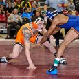 "<div class=""at-above-post-arch-page addthis_tool"" data-url=""http://archive.wrestlersarewarriors.com/2011/11/21/2011-college-wrestling-nwca-all-star-classic/""></div>2011 NWCA 46TH ALL-STAR CLASSIC TEMPE, AZ 