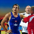 """<div class=""""at-above-post-cat-page addthis_tool"""" data-url=""""http://archive.wrestlersarewarriors.com/2011/11/02/2011-senior-world-championships-best-200-photos/""""></div>A selection of the best WAW photos from the 2011 Senior World Wrestling Championships. <!-- AddThis Advanced Settings above via filter on get_the_excerpt --><!-- AddThis Advanced Settings below via filter on get_the_excerpt --><!-- AddThis Advanced Settings generic via filter on get_the_excerpt --><!-- AddThis Share Buttons above via filter on get_the_excerpt --><!-- AddThis Share Buttons below via filter on get_the_excerpt --><div class=""""at-below-post-cat-page addthis_tool"""" data-url=""""http://archive.wrestlersarewarriors.com/2011/11/02/2011-senior-world-championships-best-200-photos/""""></div><!-- AddThis Share Buttons generic via filter on get_the_excerpt -->"""