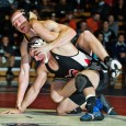 """<div class=""""at-above-post-arch-page addthis_tool"""" data-url=""""http://archive.wrestlersarewarriors.com/2011/12/11/2011-college-wrestling-ca-comm-college-state-championships/""""></div>California Community College State Championships – State Finals. Santa Rosa Junior College, Santa Rosa, Ca, December 10, 2011. Santa Rosa, CA – Fresno City College earned their state-leading 12th team […]<!-- AddThis Advanced Settings above via filter on get_the_excerpt --><!-- AddThis Advanced Settings below via filter on get_the_excerpt --><!-- AddThis Advanced Settings generic via filter on get_the_excerpt --><!-- AddThis Share Buttons above via filter on get_the_excerpt --><!-- AddThis Share Buttons below via filter on get_the_excerpt --><div class=""""at-below-post-arch-page addthis_tool"""" data-url=""""http://archive.wrestlersarewarriors.com/2011/12/11/2011-college-wrestling-ca-comm-college-state-championships/""""></div><!-- AddThis Share Buttons generic via filter on get_the_excerpt -->"""