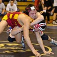 "<div class=""at-above-post-cat-page addthis_tool"" data-url=""http://archive.wrestlersarewarriors.com/2011/01/15/2011-hs-wrestling-windsor-king-of-the-mat/""></div>Action from 2011 Windsor King of the Mat Tournament at Windsor High School,  1/15/2011 WINDSOR, CA.  All photos © 2011 Tony Rotundo (Click below to see the photos of this […]<!-- AddThis Advanced Settings above via filter on get_the_excerpt --><!-- AddThis Advanced Settings below via filter on get_the_excerpt --><!-- AddThis Advanced Settings generic via filter on get_the_excerpt --><!-- AddThis Share Buttons above via filter on get_the_excerpt --><!-- AddThis Share Buttons below via filter on get_the_excerpt --><div class=""at-below-post-cat-page addthis_tool"" data-url=""http://archive.wrestlersarewarriors.com/2011/01/15/2011-hs-wrestling-windsor-king-of-the-mat/""></div><!-- AddThis Share Buttons generic via filter on get_the_excerpt -->"
