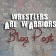 "<div class=""at-above-post-cat-page addthis_tool"" data-url=""http://archive.wrestlersarewarriors.com/2013/04/02/2013-fila-greco-and-freestyle-rules-updates/""></div>http://uswoawrestlingofficials.com/USWOA_PDFs/2013_General_Mods_for_both_Styles.pdf Key points: – Much more involvement from the officials – Mods to the push out rule – No posting on head, clubbing of head, finger interlacing. – In greco, […]<!-- AddThis Advanced Settings above via filter on get_the_excerpt --><!-- AddThis Advanced Settings below via filter on get_the_excerpt --><!-- AddThis Advanced Settings generic via filter on get_the_excerpt --><!-- AddThis Share Buttons above via filter on get_the_excerpt --><!-- AddThis Share Buttons below via filter on get_the_excerpt --><div class=""at-below-post-cat-page addthis_tool"" data-url=""http://archive.wrestlersarewarriors.com/2013/04/02/2013-fila-greco-and-freestyle-rules-updates/""></div><!-- AddThis Share Buttons generic via filter on get_the_excerpt -->"