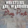 """<div class=""""at-above-post-cat-page addthis_tool"""" data-url=""""http://archive.wrestlersarewarriors.com/2012/03/13/the-purest-of-all-sports/""""></div>Our best kept athletic secret Western Pa. is the home of champions in the purest sport of all Monday, March 12, 2012 By Thomas M. Reiter Copyright: Pittsburgh Post-Gazette Can […]<!-- AddThis Advanced Settings above via filter on get_the_excerpt --><!-- AddThis Advanced Settings below via filter on get_the_excerpt --><!-- AddThis Advanced Settings generic via filter on get_the_excerpt --><!-- AddThis Share Buttons above via filter on get_the_excerpt --><!-- AddThis Share Buttons below via filter on get_the_excerpt --><div class=""""at-below-post-cat-page addthis_tool"""" data-url=""""http://archive.wrestlersarewarriors.com/2012/03/13/the-purest-of-all-sports/""""></div><!-- AddThis Share Buttons generic via filter on get_the_excerpt -->"""