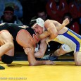 """<div class=""""at-above-post-arch-page addthis_tool"""" data-url=""""http://archive.wrestlersarewarriors.com/2012/01/03/2012-doc-buchanan-invitational-doc-b-preview/""""></div>2012 Doc Buchanan Invitational PREVIEW **Preview written before actual registration so some weights/names may be added, changed, or omitted. Enjoy!** By Clovis Asst Coach Adam Tirapelli SICK! The only word […]<!-- AddThis Advanced Settings above via filter on get_the_excerpt --><!-- AddThis Advanced Settings below via filter on get_the_excerpt --><!-- AddThis Advanced Settings generic via filter on get_the_excerpt --><!-- AddThis Share Buttons above via filter on get_the_excerpt --><!-- AddThis Share Buttons below via filter on get_the_excerpt --><div class=""""at-below-post-arch-page addthis_tool"""" data-url=""""http://archive.wrestlersarewarriors.com/2012/01/03/2012-doc-buchanan-invitational-doc-b-preview/""""></div><!-- AddThis Share Buttons generic via filter on get_the_excerpt -->"""