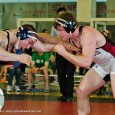 "<div class=""at-above-post-arch-page addthis_tool"" data-url=""http://archive.wrestlersarewarriors.com/2012/01/23/2012-college-mens-wrestling-southern-oregon-at-stanford/""></div>Jan. 21, 2012 STANFORD, Calif. – Recording its third consecutive victory, the 20th-ranked Stanford wrestling team picked up a 25-3 win over Southern Oregon, which is No. 2 in the […]<!-- AddThis Advanced Settings above via filter on get_the_excerpt --><!-- AddThis Advanced Settings below via filter on get_the_excerpt --><!-- AddThis Advanced Settings generic via filter on get_the_excerpt --><!-- AddThis Share Buttons above via filter on get_the_excerpt --><!-- AddThis Share Buttons below via filter on get_the_excerpt --><div class=""at-below-post-arch-page addthis_tool"" data-url=""http://archive.wrestlersarewarriors.com/2012/01/23/2012-college-mens-wrestling-southern-oregon-at-stanford/""></div><!-- AddThis Share Buttons generic via filter on get_the_excerpt -->"