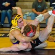"<div class=""at-above-post-arch-page addthis_tool"" data-url=""http://archive.wrestlersarewarriors.com/2012/01/21/2012-college-mens-wrestling-stanford-at-sf-state/""></div>SAN FRANCISCO, CA – The 20th-ranked Stanford wrestling team won seven of 10 bouts in a 25-12 win at San Francisco State, Friday, at the Swamp in San Francisco. The […]<!-- AddThis Advanced Settings above via filter on get_the_excerpt --><!-- AddThis Advanced Settings below via filter on get_the_excerpt --><!-- AddThis Advanced Settings generic via filter on get_the_excerpt --><!-- AddThis Share Buttons above via filter on get_the_excerpt --><!-- AddThis Share Buttons below via filter on get_the_excerpt --><div class=""at-below-post-arch-page addthis_tool"" data-url=""http://archive.wrestlersarewarriors.com/2012/01/21/2012-college-mens-wrestling-stanford-at-sf-state/""></div><!-- AddThis Share Buttons generic via filter on get_the_excerpt -->"