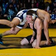 """<div class=""""at-above-post-arch-page addthis_tool"""" data-url=""""http://archive.wrestlersarewarriors.com/2012/01/09/2012-high-school-wrestling-doc-buchanan-invitational-doc-b/""""></div>CLOVIS, CA – The Doc Buchanan (""""Doc B"""") invitational is quite possibly the toughest tournament in California right now, outside the state tournament. When you add in teams from across […]<!-- AddThis Advanced Settings above via filter on get_the_excerpt --><!-- AddThis Advanced Settings below via filter on get_the_excerpt --><!-- AddThis Advanced Settings generic via filter on get_the_excerpt --><!-- AddThis Share Buttons above via filter on get_the_excerpt --><!-- AddThis Share Buttons below via filter on get_the_excerpt --><div class=""""at-below-post-arch-page addthis_tool"""" data-url=""""http://archive.wrestlersarewarriors.com/2012/01/09/2012-high-school-wrestling-doc-buchanan-invitational-doc-b/""""></div><!-- AddThis Share Buttons generic via filter on get_the_excerpt -->"""