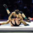 """<div class=""""at-above-post-arch-page addthis_tool"""" data-url=""""http://archive.wrestlersarewarriors.com/2012/02/28/2012-high-school-wrestling-cif-state-championships/""""></div>BAKERSFIELD, CA – March 3, 2012 – The California State Wrestling Championships are in the books and Wrestlers Are Warriors would like to congratulate all of the participants for fighting […]<!-- AddThis Advanced Settings above via filter on get_the_excerpt --><!-- AddThis Advanced Settings below via filter on get_the_excerpt --><!-- AddThis Advanced Settings generic via filter on get_the_excerpt --><!-- AddThis Share Buttons above via filter on get_the_excerpt --><!-- AddThis Share Buttons below via filter on get_the_excerpt --><div class=""""at-below-post-arch-page addthis_tool"""" data-url=""""http://archive.wrestlersarewarriors.com/2012/02/28/2012-high-school-wrestling-cif-state-championships/""""></div><!-- AddThis Share Buttons generic via filter on get_the_excerpt -->"""