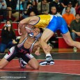 """<div class=""""at-above-post-cat-page addthis_tool"""" data-url=""""http://archive.wrestlersarewarriors.com/2012/02/10/2012-high-school-mens-wrestling-newark-memorial-at-james-logan/""""></div>February 8, 2012 UNION CITY, CA – The James Logan Colts wrestling team hosted cross town rival Newark Memorial for a top spot in the MVAL. The Colts won the […]<!-- AddThis Advanced Settings above via filter on get_the_excerpt --><!-- AddThis Advanced Settings below via filter on get_the_excerpt --><!-- AddThis Advanced Settings generic via filter on get_the_excerpt --><!-- AddThis Share Buttons above via filter on get_the_excerpt --><!-- AddThis Share Buttons below via filter on get_the_excerpt --><div class=""""at-below-post-cat-page addthis_tool"""" data-url=""""http://archive.wrestlersarewarriors.com/2012/02/10/2012-high-school-mens-wrestling-newark-memorial-at-james-logan/""""></div><!-- AddThis Share Buttons generic via filter on get_the_excerpt -->"""