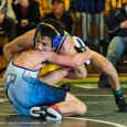 """<div class=""""at-above-post-arch-page addthis_tool"""" data-url=""""http://archive.wrestlersarewarriors.com/2012/02/05/2012-high-school-wrestling-mission-san-jose/""""></div>FREMONT, CA – Clovis High School walked away with another team championship at the 2012 Mission San Jose Invitational wrestling meet at Mission San Jose High School, Saturday, February 4, […]<!-- AddThis Advanced Settings above via filter on get_the_excerpt --><!-- AddThis Advanced Settings below via filter on get_the_excerpt --><!-- AddThis Advanced Settings generic via filter on get_the_excerpt --><!-- AddThis Share Buttons above via filter on get_the_excerpt --><!-- AddThis Share Buttons below via filter on get_the_excerpt --><div class=""""at-below-post-arch-page addthis_tool"""" data-url=""""http://archive.wrestlersarewarriors.com/2012/02/05/2012-high-school-wrestling-mission-san-jose/""""></div><!-- AddThis Share Buttons generic via filter on get_the_excerpt -->"""