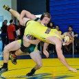 """<div class=""""at-above-post-arch-page addthis_tool"""" data-url=""""http://archive.wrestlersarewarriors.com/2012/02/26/2012-high-school-wrestling-north-coast-section-ncs-championships/""""></div>NEWARK, CA – February 25, 2012 – Exciting action from the 2012 NCS championships held at Newark Memorial High School, in Newark, CA. Special thanks to Michael Sheetz for taking […]<!-- AddThis Advanced Settings above via filter on get_the_excerpt --><!-- AddThis Advanced Settings below via filter on get_the_excerpt --><!-- AddThis Advanced Settings generic via filter on get_the_excerpt --><!-- AddThis Share Buttons above via filter on get_the_excerpt --><!-- AddThis Share Buttons below via filter on get_the_excerpt --><div class=""""at-below-post-arch-page addthis_tool"""" data-url=""""http://archive.wrestlersarewarriors.com/2012/02/26/2012-high-school-wrestling-north-coast-section-ncs-championships/""""></div><!-- AddThis Share Buttons generic via filter on get_the_excerpt -->"""