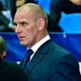"""<div class=""""at-above-post-cat-page addthis_tool"""" data-url=""""http://archive.wrestlersarewarriors.com/2010/09/13/waw-print-open-2010-world-championships-aleksandr-karelin-rus/""""></div>WAW Print: 2010 World Championships – Aleksandr Karelin (RUS) If I need to tell you who this is, you may be on the wrong website. ;^) The 8×10 file is […]<!-- AddThis Advanced Settings above via filter on get_the_excerpt --><!-- AddThis Advanced Settings below via filter on get_the_excerpt --><!-- AddThis Advanced Settings generic via filter on get_the_excerpt --><!-- AddThis Share Buttons above via filter on get_the_excerpt --><!-- AddThis Share Buttons below via filter on get_the_excerpt --><div class=""""at-below-post-cat-page addthis_tool"""" data-url=""""http://archive.wrestlersarewarriors.com/2010/09/13/waw-print-open-2010-world-championships-aleksandr-karelin-rus/""""></div><!-- AddThis Share Buttons generic via filter on get_the_excerpt -->"""