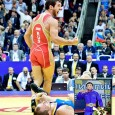"<div class=""at-above-post-arch-page addthis_tool"" data-url=""http://archive.wrestlersarewarriors.com/2010/03/13/waw-print-open-2010-world-champion-besik-kudukhov-60kg-freestyle/""></div>WAW Print: 2010 World Champion – Besik Kudukhov (RUS) – 60kg Men's Freestyle Kudukhov is awesome, plain and simple.  He should do well in London in '12.  Here he just […]<!-- AddThis Advanced Settings above via filter on get_the_excerpt --><!-- AddThis Advanced Settings below via filter on get_the_excerpt --><!-- AddThis Advanced Settings generic via filter on get_the_excerpt --><!-- AddThis Share Buttons above via filter on get_the_excerpt --><!-- AddThis Share Buttons below via filter on get_the_excerpt --><div class=""at-below-post-arch-page addthis_tool"" data-url=""http://archive.wrestlersarewarriors.com/2010/03/13/waw-print-open-2010-world-champion-besik-kudukhov-60kg-freestyle/""></div><!-- AddThis Share Buttons generic via filter on get_the_excerpt -->"