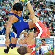"""<div class=""""at-above-post-arch-page addthis_tool"""" data-url=""""http://archive.wrestlersarewarriors.com/2010/09/13/waw-print-open-2010-world-champion-sushil-kumar-66kg-freestyle/""""></div>WAW Print: 2010 World Champion – 66kg World Champion Sushil Kumar (IND) Sushil Kumar made history when he became the first Indian to win a gold medal at the 2010 […]<!-- AddThis Advanced Settings above via filter on get_the_excerpt --><!-- AddThis Advanced Settings below via filter on get_the_excerpt --><!-- AddThis Advanced Settings generic via filter on get_the_excerpt --><!-- AddThis Share Buttons above via filter on get_the_excerpt --><!-- AddThis Share Buttons below via filter on get_the_excerpt --><div class=""""at-below-post-arch-page addthis_tool"""" data-url=""""http://archive.wrestlersarewarriors.com/2010/09/13/waw-print-open-2010-world-champion-sushil-kumar-66kg-freestyle/""""></div><!-- AddThis Share Buttons generic via filter on get_the_excerpt -->"""