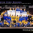 "<div class=""at-above-post-cat-page addthis_tool"" data-url=""http://archive.wrestlersarewarriors.com/2012/03/06/poster-2012-cif-state-champions-clovis-high/""></div>Click below to download a 8.5×11 poster of the 2012 CIF state champions Clovis High.<!-- AddThis Advanced Settings above via filter on get_the_excerpt --><!-- AddThis Advanced Settings below via filter on get_the_excerpt --><!-- AddThis Advanced Settings generic via filter on get_the_excerpt --><!-- AddThis Share Buttons above via filter on get_the_excerpt --><!-- AddThis Share Buttons below via filter on get_the_excerpt --><div class=""at-below-post-cat-page addthis_tool"" data-url=""http://archive.wrestlersarewarriors.com/2012/03/06/poster-2012-cif-state-champions-clovis-high/""></div><!-- AddThis Share Buttons generic via filter on get_the_excerpt -->"