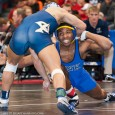 "<div class=""at-above-post-cat-page addthis_tool"" data-url=""http://archive.wrestlersarewarriors.com/2012/03/07/2012-ncaa-wrestling-dii-national-championships/""></div>2012 NCAA DII WRESTLING CHAMPIONSHIP COVERAGE Photos by Simon Jimenez / Wrestlers Are Warriors.com NCAA pre-tournament team article.<!-- AddThis Advanced Settings above via filter on get_the_excerpt --><!-- AddThis Advanced Settings below via filter on get_the_excerpt --><!-- AddThis Advanced Settings generic via filter on get_the_excerpt --><!-- AddThis Share Buttons above via filter on get_the_excerpt --><!-- AddThis Share Buttons below via filter on get_the_excerpt --><div class=""at-below-post-cat-page addthis_tool"" data-url=""http://archive.wrestlersarewarriors.com/2012/03/07/2012-ncaa-wrestling-dii-national-championships/""></div><!-- AddThis Share Buttons generic via filter on get_the_excerpt -->"