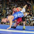 "<div class=""at-above-post-cat-page addthis_tool"" data-url=""http://archive.wrestlersarewarriors.com/2012/04/05/2012-us-olympic-team-trials/""></div>IOWA CITY, IA – April 21-22, 2012 – US Olympic team trials for Men's and Women's freestyle and Men's Greco-Roman wrestling. ↓ SPECIAL SETS ↓ ↓ SATURDAY, APRIL 21, 2012 […]<!-- AddThis Advanced Settings above via filter on get_the_excerpt --><!-- AddThis Advanced Settings below via filter on get_the_excerpt --><!-- AddThis Advanced Settings generic via filter on get_the_excerpt --><!-- AddThis Share Buttons above via filter on get_the_excerpt --><!-- AddThis Share Buttons below via filter on get_the_excerpt --><div class=""at-below-post-cat-page addthis_tool"" data-url=""http://archive.wrestlersarewarriors.com/2012/04/05/2012-us-olympic-team-trials/""></div><!-- AddThis Share Buttons generic via filter on get_the_excerpt -->"