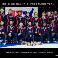 "<div class=""at-above-post-cat-page addthis_tool"" data-url=""http://archive.wrestlersarewarriors.com/2012/04/26/2012-olympic-team-posters/""></div>Below are posters of your 2012 Olympic Teams.  Please feel free to download them as small or larger versions.  Print them and hang them on your wall! ↓ FULL TEAM […]<!-- AddThis Advanced Settings above via filter on get_the_excerpt --><!-- AddThis Advanced Settings below via filter on get_the_excerpt --><!-- AddThis Advanced Settings generic via filter on get_the_excerpt --><!-- AddThis Share Buttons above via filter on get_the_excerpt --><!-- AddThis Share Buttons below via filter on get_the_excerpt --><div class=""at-below-post-cat-page addthis_tool"" data-url=""http://archive.wrestlersarewarriors.com/2012/04/26/2012-olympic-team-posters/""></div><!-- AddThis Share Buttons generic via filter on get_the_excerpt -->"