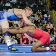 """<div class=""""at-above-post-arch-page addthis_tool"""" data-url=""""http://archive.wrestlersarewarriors.com/2012/05/04/big-buzz/""""></div>The 2012 US Wrestling Olympic Team Trials were held at the University of Iowa's Carver-Hawkeye Arena in Iowa City, IA, from April 21-22, 2012. Below is a gallery of pictures […]<!-- AddThis Advanced Settings above via filter on get_the_excerpt --><!-- AddThis Advanced Settings below via filter on get_the_excerpt --><!-- AddThis Advanced Settings generic via filter on get_the_excerpt --><!-- AddThis Share Buttons above via filter on get_the_excerpt --><!-- AddThis Share Buttons below via filter on get_the_excerpt --><div class=""""at-below-post-arch-page addthis_tool"""" data-url=""""http://archive.wrestlersarewarriors.com/2012/05/04/big-buzz/""""></div><!-- AddThis Share Buttons generic via filter on get_the_excerpt -->"""