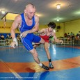 """<div class=""""at-above-post-cat-page addthis_tool"""" data-url=""""http://archive.wrestlersarewarriors.com/2012/05/29/2012-open-wrestling-junior-greco-world-duals/""""></div>CONCORD, CA – MAY 26-27, 2012 – Greco-Roman wrestling action from the 2012 World Junior Greco Dual meet at the Concord Youth Center, Concord, CA, May 26, 2012. ↓ DAY […]<!-- AddThis Advanced Settings above via filter on get_the_excerpt --><!-- AddThis Advanced Settings below via filter on get_the_excerpt --><!-- AddThis Advanced Settings generic via filter on get_the_excerpt --><!-- AddThis Share Buttons above via filter on get_the_excerpt --><!-- AddThis Share Buttons below via filter on get_the_excerpt --><div class=""""at-below-post-cat-page addthis_tool"""" data-url=""""http://archive.wrestlersarewarriors.com/2012/05/29/2012-open-wrestling-junior-greco-world-duals/""""></div><!-- AddThis Share Buttons generic via filter on get_the_excerpt -->"""