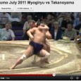 """<div class=""""at-above-post-cat-page addthis_tool"""" data-url=""""http://archive.wrestlersarewarriors.com/2012/08/30/day-13-sumo-july-2011-myogiryu-vs-takanoyama/""""></div>Check out this Czech guy winning sumo. He must have a wrestling background, right? Day 13 Sumo July 2011 Myogiryu vs Takanoyama<!-- AddThis Advanced Settings above via filter on get_the_excerpt --><!-- AddThis Advanced Settings below via filter on get_the_excerpt --><!-- AddThis Advanced Settings generic via filter on get_the_excerpt --><!-- AddThis Share Buttons above via filter on get_the_excerpt --><!-- AddThis Share Buttons below via filter on get_the_excerpt --><div class=""""at-below-post-cat-page addthis_tool"""" data-url=""""http://archive.wrestlersarewarriors.com/2012/08/30/day-13-sumo-july-2011-myogiryu-vs-takanoyama/""""></div><!-- AddThis Share Buttons generic via filter on get_the_excerpt -->"""