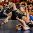 """<div class=""""at-above-post-cat-page addthis_tool"""" data-url=""""http://archive.wrestlersarewarriors.com/2012/10/15/2012-junior-college-wrestling-modesto-invite/""""></div>MODESTO, CA – Oct 13, 2012 – Modesto Junior College Wrestling Tournament, Modesto, Calif. Click below to see the photos. <!-- AddThis Advanced Settings above via filter on get_the_excerpt --><!-- AddThis Advanced Settings below via filter on get_the_excerpt --><!-- AddThis Advanced Settings generic via filter on get_the_excerpt --><!-- AddThis Share Buttons above via filter on get_the_excerpt --><!-- AddThis Share Buttons below via filter on get_the_excerpt --><div class=""""at-below-post-cat-page addthis_tool"""" data-url=""""http://archive.wrestlersarewarriors.com/2012/10/15/2012-junior-college-wrestling-modesto-invite/""""></div><!-- AddThis Share Buttons generic via filter on get_the_excerpt -->"""