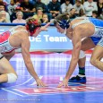 """<div class=""""at-above-post-cat-page addthis_tool"""" data-url=""""http://archive.wrestlersarewarriors.com/2012/11/04/2012-nwca-all-star-classic/""""></div>[Article by: Mike Riordan, InterMat Staff Writer – intermatwrestle.com] WASHINGTON D.C. — On Saturday night, in the NWCA All-Star Classic's main event at 165 pounds, and before a packed Washington […]<!-- AddThis Advanced Settings above via filter on get_the_excerpt --><!-- AddThis Advanced Settings below via filter on get_the_excerpt --><!-- AddThis Advanced Settings generic via filter on get_the_excerpt --><!-- AddThis Share Buttons above via filter on get_the_excerpt --><!-- AddThis Share Buttons below via filter on get_the_excerpt --><div class=""""at-below-post-cat-page addthis_tool"""" data-url=""""http://archive.wrestlersarewarriors.com/2012/11/04/2012-nwca-all-star-classic/""""></div><!-- AddThis Share Buttons generic via filter on get_the_excerpt -->"""