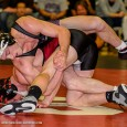 "<div class=""at-above-post-cat-page addthis_tool"" data-url=""http://archive.wrestlersarewarriors.com/2012/11/19/2012-college-wrestling-jason-welch-northwestern-talks-about-his-senior-year/""></div>Jason Welch – Northwestern, 157lbs – Talks about a bittersweet match (his last collegiate match in California), and how to win an NCAA title.<!-- AddThis Advanced Settings above via filter on get_the_excerpt --><!-- AddThis Advanced Settings below via filter on get_the_excerpt --><!-- AddThis Advanced Settings generic via filter on get_the_excerpt --><!-- AddThis Share Buttons above via filter on get_the_excerpt --><!-- AddThis Share Buttons below via filter on get_the_excerpt --><div class=""at-below-post-cat-page addthis_tool"" data-url=""http://archive.wrestlersarewarriors.com/2012/11/19/2012-college-wrestling-jason-welch-northwestern-talks-about-his-senior-year/""></div><!-- AddThis Share Buttons generic via filter on get_the_excerpt -->"