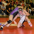 "<div class=""at-above-post-cat-page addthis_tool"" data-url=""http://archive.wrestlersarewarriors.com/2012/11/19/2012-college-wrestling-video-evan-silver-stanford-talks-about-his-freshman-year/""></div>Evan Silver – Stanford, 125lbs – Talks about finally getting on the mat (he red shirted last season) and his scramble to a fall against Northwestern.<!-- AddThis Advanced Settings above via filter on get_the_excerpt --><!-- AddThis Advanced Settings below via filter on get_the_excerpt --><!-- AddThis Advanced Settings generic via filter on get_the_excerpt --><!-- AddThis Share Buttons above via filter on get_the_excerpt --><!-- AddThis Share Buttons below via filter on get_the_excerpt --><div class=""at-below-post-cat-page addthis_tool"" data-url=""http://archive.wrestlersarewarriors.com/2012/11/19/2012-college-wrestling-video-evan-silver-stanford-talks-about-his-freshman-year/""></div><!-- AddThis Share Buttons generic via filter on get_the_excerpt -->"