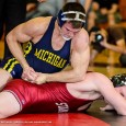 """<div class=""""at-above-post-cat-page addthis_tool"""" data-url=""""http://archive.wrestlersarewarriors.com/2012/11/19/2012-ncaa-wrestling-university-of-michigan-26-at-stanford-6/""""></div>[nggallery id=12cmw_um_stanford] [From the Stanford newswire] STANFORD, Calif. – The Stanford wrestling team dropped a 26-6 decision to 16th-ranked Michigan, Sunday, at Burnham Pavilion in Stanford, Calif. The Cardinal is […]<!-- AddThis Advanced Settings above via filter on get_the_excerpt --><!-- AddThis Advanced Settings below via filter on get_the_excerpt --><!-- AddThis Advanced Settings generic via filter on get_the_excerpt --><!-- AddThis Share Buttons above via filter on get_the_excerpt --><!-- AddThis Share Buttons below via filter on get_the_excerpt --><div class=""""at-below-post-cat-page addthis_tool"""" data-url=""""http://archive.wrestlersarewarriors.com/2012/11/19/2012-ncaa-wrestling-university-of-michigan-26-at-stanford-6/""""></div><!-- AddThis Share Buttons generic via filter on get_the_excerpt -->"""