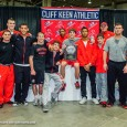 "<div class=""at-above-post-arch-page addthis_tool"" data-url=""http://archive.wrestlersarewarriors.com/2012/11/28/2012-college-wrestling-cliff-keen-invitational/""></div>LAS VEGAS, NV – NOV 30-DEC 1, 2012 – Ohio State took home the top prize at one of the toughest college wrestling tournaments in the country at the Cliff […]<!-- AddThis Advanced Settings above via filter on get_the_excerpt --><!-- AddThis Advanced Settings below via filter on get_the_excerpt --><!-- AddThis Advanced Settings generic via filter on get_the_excerpt --><!-- AddThis Share Buttons above via filter on get_the_excerpt --><!-- AddThis Share Buttons below via filter on get_the_excerpt --><div class=""at-below-post-arch-page addthis_tool"" data-url=""http://archive.wrestlersarewarriors.com/2012/11/28/2012-college-wrestling-cliff-keen-invitational/""></div><!-- AddThis Share Buttons generic via filter on get_the_excerpt -->"