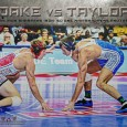"<div class=""at-above-post-cat-page addthis_tool"" data-url=""http://archive.wrestlersarewarriors.com/2012/12/05/2012-college-wrestling-dake-vs-taylor-poster/""></div>[Text courtesy of Intermat.com] WASHINGTON D.C. — Nov 3, 2012 — On Saturday night  in the NWCA All-Star Classic's main event at 165 pounds, and before a packed Washington D.C. […]<!-- AddThis Advanced Settings above via filter on get_the_excerpt --><!-- AddThis Advanced Settings below via filter on get_the_excerpt --><!-- AddThis Advanced Settings generic via filter on get_the_excerpt --><!-- AddThis Share Buttons above via filter on get_the_excerpt --><!-- AddThis Share Buttons below via filter on get_the_excerpt --><div class=""at-below-post-cat-page addthis_tool"" data-url=""http://archive.wrestlersarewarriors.com/2012/12/05/2012-college-wrestling-dake-vs-taylor-poster/""></div><!-- AddThis Share Buttons generic via filter on get_the_excerpt -->"