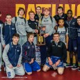 "<div class=""at-above-post-arch-page addthis_tool"" data-url=""http://archive.wrestlersarewarriors.com/2012/12/06/2012-high-school-wrestling-walsh-ironman/""></div>AKRON, OHIO – Dec 7-8, 2012 – Photos from the 2012 Walsh Ironman! Preliminary round action from Day 1 of the Ironman! [nggallery id=12hsw_ironman_prelims] From Intermat.com CUYAHOGA FALLS, Ohio — […]<!-- AddThis Advanced Settings above via filter on get_the_excerpt --><!-- AddThis Advanced Settings below via filter on get_the_excerpt --><!-- AddThis Advanced Settings generic via filter on get_the_excerpt --><!-- AddThis Share Buttons above via filter on get_the_excerpt --><!-- AddThis Share Buttons below via filter on get_the_excerpt --><div class=""at-below-post-arch-page addthis_tool"" data-url=""http://archive.wrestlersarewarriors.com/2012/12/06/2012-high-school-wrestling-walsh-ironman/""></div><!-- AddThis Share Buttons generic via filter on get_the_excerpt -->"