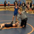 "<div class=""at-above-post-cat-page addthis_tool"" data-url=""http://archive.wrestlersarewarriors.com/2012/12/07/middle-school-wrestler-lets-boy-with-cerebral-palsy-win-match-video/""></div>I'm very proud of our sport right now. By Huffington Post 12/4/12 A video that exhibits the ""true sportsmanship"" of a 12-year-old boy and his plucky wrestling opponent has gone […]<!-- AddThis Advanced Settings above via filter on get_the_excerpt --><!-- AddThis Advanced Settings below via filter on get_the_excerpt --><!-- AddThis Advanced Settings generic via filter on get_the_excerpt --><!-- AddThis Share Buttons above via filter on get_the_excerpt --><!-- AddThis Share Buttons below via filter on get_the_excerpt --><div class=""at-below-post-cat-page addthis_tool"" data-url=""http://archive.wrestlersarewarriors.com/2012/12/07/middle-school-wrestler-lets-boy-with-cerebral-palsy-win-match-video/""></div><!-- AddThis Share Buttons generic via filter on get_the_excerpt -->"