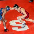 "<div class=""at-above-post-arch-page addthis_tool"" data-url=""http://archive.wrestlersarewarriors.com/2013/01/09/2013-college-wrestling-penn-at-stanford/""></div>Stanford, CA – January 6, 2013 – Dual meet wrestling action between Stanford (6) and Penn (27). Penn 27, Stanford 6 133: Geoffrey Bostany (P) maj. dec. Alex Manley (S), 8-0 141: […]<!-- AddThis Advanced Settings above via filter on get_the_excerpt --><!-- AddThis Advanced Settings below via filter on get_the_excerpt --><!-- AddThis Advanced Settings generic via filter on get_the_excerpt --><!-- AddThis Share Buttons above via filter on get_the_excerpt --><!-- AddThis Share Buttons below via filter on get_the_excerpt --><div class=""at-below-post-arch-page addthis_tool"" data-url=""http://archive.wrestlersarewarriors.com/2013/01/09/2013-college-wrestling-penn-at-stanford/""></div><!-- AddThis Share Buttons generic via filter on get_the_excerpt -->"