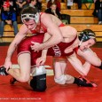 """<div class=""""at-above-post-cat-page addthis_tool"""" data-url=""""http://archive.wrestlersarewarriors.com/2013/01/08/2013-college-wrestling-rutgers-at-stanford/""""></div>STANFORD, CA – January 6, 2013 – Action from a Sunday dual meet between Rutgers and Stanford. Rutgers 33, Stanford 3 133: Vincent Dellefave (R) maj. dec.Alex Manley(S), 14-4 141: […]<!-- AddThis Advanced Settings above via filter on get_the_excerpt --><!-- AddThis Advanced Settings below via filter on get_the_excerpt --><!-- AddThis Advanced Settings generic via filter on get_the_excerpt --><!-- AddThis Share Buttons above via filter on get_the_excerpt --><!-- AddThis Share Buttons below via filter on get_the_excerpt --><div class=""""at-below-post-cat-page addthis_tool"""" data-url=""""http://archive.wrestlersarewarriors.com/2013/01/08/2013-college-wrestling-rutgers-at-stanford/""""></div><!-- AddThis Share Buttons generic via filter on get_the_excerpt -->"""