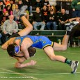 """<div class=""""at-above-post-cat-page addthis_tool"""" data-url=""""http://archive.wrestlersarewarriors.com/2013/01/13/2013-hs-wrestling-clovis-vs-vacaville/""""></div>CONCORD, CA – January 12, 2013 – Clovis defeats Vacaville 43-24 in men's wrestling at De La Salle high school. Highlight photos from Clovis vs Vacaville: <!-- AddThis Advanced Settings above via filter on get_the_excerpt --><!-- AddThis Advanced Settings below via filter on get_the_excerpt --><!-- AddThis Advanced Settings generic via filter on get_the_excerpt --><!-- AddThis Share Buttons above via filter on get_the_excerpt --><!-- AddThis Share Buttons below via filter on get_the_excerpt --><div class=""""at-below-post-cat-page addthis_tool"""" data-url=""""http://archive.wrestlersarewarriors.com/2013/01/13/2013-hs-wrestling-clovis-vs-vacaville/""""></div><!-- AddThis Share Buttons generic via filter on get_the_excerpt -->"""