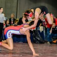 "<div class=""at-above-post-arch-page addthis_tool"" data-url=""http://archive.wrestlersarewarriors.com/2013/01/22/2013-hs-wrestling-tim-brown-memorial/""></div>SACRAMENTO, CA – January 19, 2013 – Action from the Tim Brown Memorial High School wrestling tournament. TOP TEN TEAMS Plc Team Score Ch Co 1 Clovis West High School […]<!-- AddThis Advanced Settings above via filter on get_the_excerpt --><!-- AddThis Advanced Settings below via filter on get_the_excerpt --><!-- AddThis Advanced Settings generic via filter on get_the_excerpt --><!-- AddThis Share Buttons above via filter on get_the_excerpt --><!-- AddThis Share Buttons below via filter on get_the_excerpt --><div class=""at-below-post-arch-page addthis_tool"" data-url=""http://archive.wrestlersarewarriors.com/2013/01/22/2013-hs-wrestling-tim-brown-memorial/""></div><!-- AddThis Share Buttons generic via filter on get_the_excerpt -->"