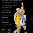 "<div class=""at-above-post-cat-page addthis_tool"" data-url=""http://archive.wrestlersarewarriors.com/2013/02/15/2013-waw-john-irving-quote-poster/""></div>A Wrestlers Are Warriors poster in support of wrestling with a quote from John Irving as written in the February 12, 2013 issue of W.I.N. Magazine. ""I don't have to […]<!-- AddThis Advanced Settings above via filter on get_the_excerpt --><!-- AddThis Advanced Settings below via filter on get_the_excerpt --><!-- AddThis Advanced Settings generic via filter on get_the_excerpt --><!-- AddThis Share Buttons above via filter on get_the_excerpt --><!-- AddThis Share Buttons below via filter on get_the_excerpt --><div class=""at-below-post-cat-page addthis_tool"" data-url=""http://archive.wrestlersarewarriors.com/2013/02/15/2013-waw-john-irving-quote-poster/""></div><!-- AddThis Share Buttons generic via filter on get_the_excerpt -->"