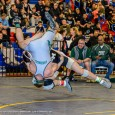 """<div class=""""at-above-post-cat-page addthis_tool"""" data-url=""""http://archive.wrestlersarewarriors.com/2013/02/27/2013-hs-wrestling-ccs-championships/""""></div>SAN JOSE, CA – Feb 23, 2013 – Action from the Central Coast Section boys high school wrestling championships. Semi-Finals:<!-- AddThis Advanced Settings above via filter on get_the_excerpt --><!-- AddThis Advanced Settings below via filter on get_the_excerpt --><!-- AddThis Advanced Settings generic via filter on get_the_excerpt --><!-- AddThis Share Buttons above via filter on get_the_excerpt --><!-- AddThis Share Buttons below via filter on get_the_excerpt --><div class=""""at-below-post-cat-page addthis_tool"""" data-url=""""http://archive.wrestlersarewarriors.com/2013/02/27/2013-hs-wrestling-ccs-championships/""""></div><!-- AddThis Share Buttons generic via filter on get_the_excerpt -->"""