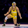 """<div class=""""at-above-post-arch-page addthis_tool"""" data-url=""""http://archive.wrestlersarewarriors.com/2013/02/28/2013-high-school-wrestling-cif-state-championships/""""></div>BAKERSFIELD, CA – March 1-2, 2013 – The California State Wrestling Championships are in the books, congratulations to all student athletes. Click below to see the photos! Facebook cover photos […]<!-- AddThis Advanced Settings above via filter on get_the_excerpt --><!-- AddThis Advanced Settings below via filter on get_the_excerpt --><!-- AddThis Advanced Settings generic via filter on get_the_excerpt --><!-- AddThis Share Buttons above via filter on get_the_excerpt --><!-- AddThis Share Buttons below via filter on get_the_excerpt --><div class=""""at-below-post-arch-page addthis_tool"""" data-url=""""http://archive.wrestlersarewarriors.com/2013/02/28/2013-high-school-wrestling-cif-state-championships/""""></div><!-- AddThis Share Buttons generic via filter on get_the_excerpt -->"""