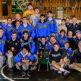 """<div class=""""at-above-post-cat-page addthis_tool"""" data-url=""""http://archive.wrestlersarewarriors.com/2013/02/03/2013-hs-wrestling-mission-san-jose/""""></div>FREMONT, CA – Feb 2, 2013 – Action from the 2013 Mission San Jose Invitational. [Text courtesy Contra Costa Times.] The Clovis High wrestling team put on a show at […]<!-- AddThis Advanced Settings above via filter on get_the_excerpt --><!-- AddThis Advanced Settings below via filter on get_the_excerpt --><!-- AddThis Advanced Settings generic via filter on get_the_excerpt --><!-- AddThis Share Buttons above via filter on get_the_excerpt --><!-- AddThis Share Buttons below via filter on get_the_excerpt --><div class=""""at-below-post-cat-page addthis_tool"""" data-url=""""http://archive.wrestlersarewarriors.com/2013/02/03/2013-hs-wrestling-mission-san-jose/""""></div><!-- AddThis Share Buttons generic via filter on get_the_excerpt -->"""