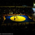 """<div class=""""at-above-post-arch-page addthis_tool"""" data-url=""""http://archive.wrestlersarewarriors.com/2013/02/24/2012-hs-wrestling-ncs-championships/""""></div>NEWARK, CA – Feb 23, 2013 – Action from the North Coast Section boys high school wrestling championships. ↓FINALS↓ ↓ CON-FINALS↓ 2013 North Coast Section Wrestling Championships February 22-23, 2013 […]<!-- AddThis Advanced Settings above via filter on get_the_excerpt --><!-- AddThis Advanced Settings below via filter on get_the_excerpt --><!-- AddThis Advanced Settings generic via filter on get_the_excerpt --><!-- AddThis Share Buttons above via filter on get_the_excerpt --><!-- AddThis Share Buttons below via filter on get_the_excerpt --><div class=""""at-below-post-arch-page addthis_tool"""" data-url=""""http://archive.wrestlersarewarriors.com/2013/02/24/2012-hs-wrestling-ncs-championships/""""></div><!-- AddThis Share Buttons generic via filter on get_the_excerpt -->"""