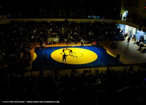 Click to see the finals photos.